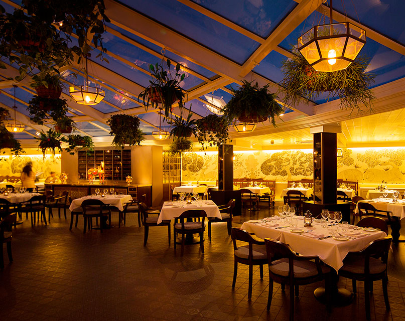Bombay Brasserie London S Best Indian Restaurant Kensington London Sw7 Home